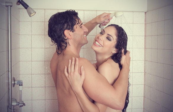 Take-a-Shower-Together2