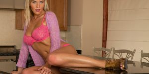 When I dated West London escorts I got info that they all have natural breasts